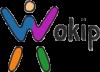 WOKIP Logo